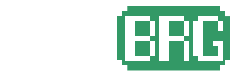 TeamBRG